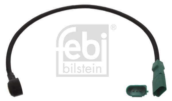 Capteur de cliquetis FEBI BILSTEIN 46372 (X1)