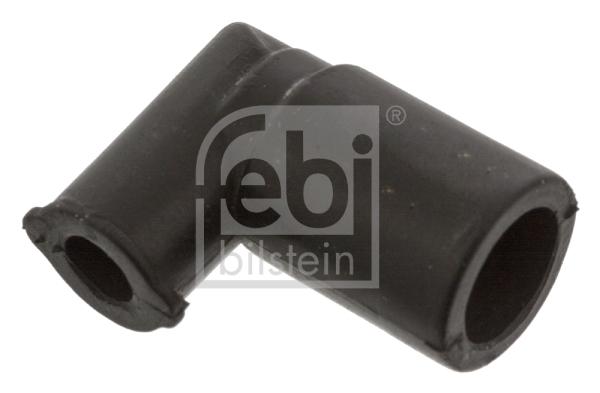 Tube ventilation carter moteur FEBI BILSTEIN 46383 (X1)