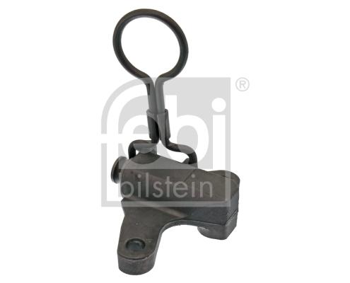 Tendeur de chaine de distribution FEBI BILSTEIN 46433 (X1)