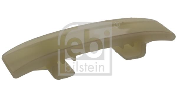 Coulisse FEBI BILSTEIN 46471 (X1)
