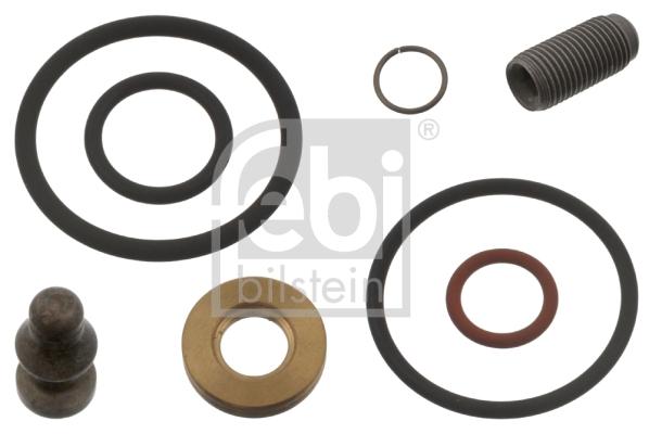 Kit de réparation pompe injection FEBI BILSTEIN 46527 (X1)