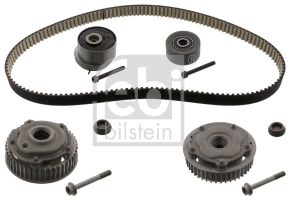 Kit distribution FEBI BILSTEIN 46541 (X1)