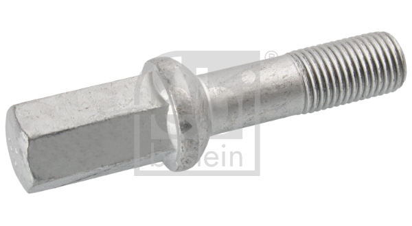 Ecrou / Boulon de roue FEBI BILSTEIN 46614 (X1)