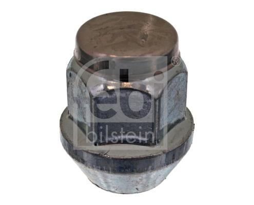 Ecrou / Boulon de roue FEBI BILSTEIN 46617 (X1)