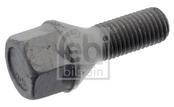 Ecrou / Boulon de roue FEBI BILSTEIN 46618 (X1)