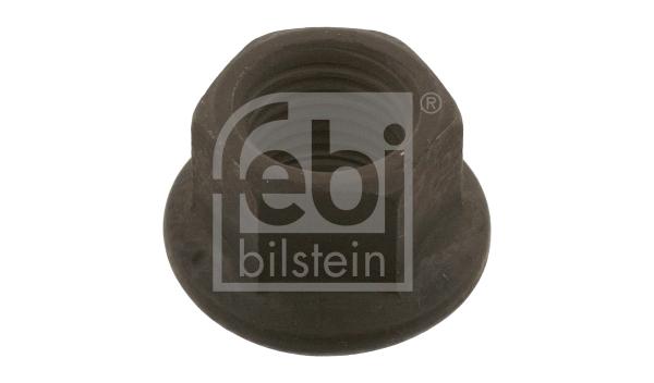 Ecrou / Boulon de roue FEBI BILSTEIN 46620 (X1)