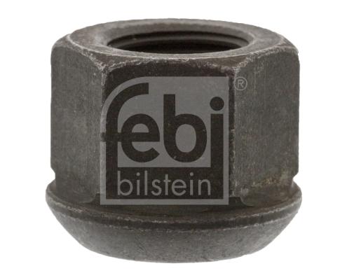 Ecrou / Boulon de roue FEBI BILSTEIN 46626 (X1)