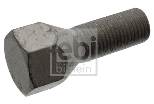 Ecrou / Boulon de roue FEBI BILSTEIN 46640 (X1)