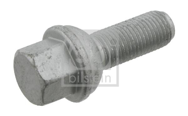 Ecrou / Boulon de roue FEBI BILSTEIN 46659 (X1)