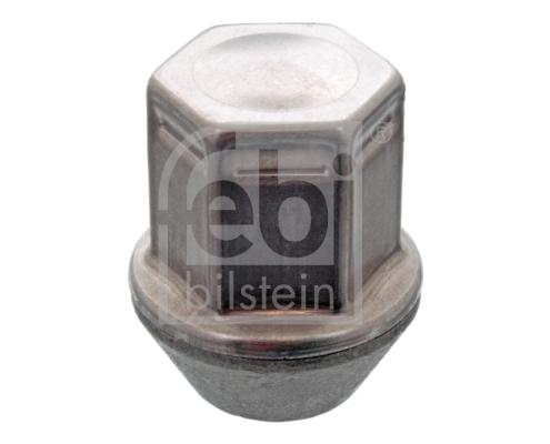 Ecrou / Boulon de roue FEBI BILSTEIN 46661 (X1)