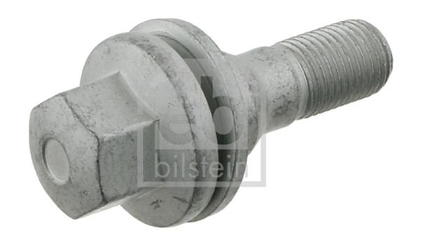 Ecrou / Boulon de roue FEBI BILSTEIN 46673 (X1)