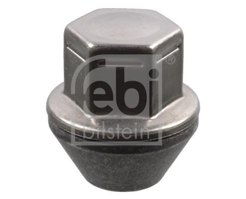 Ecrou / Boulon de roue FEBI BILSTEIN 46674 (X1)