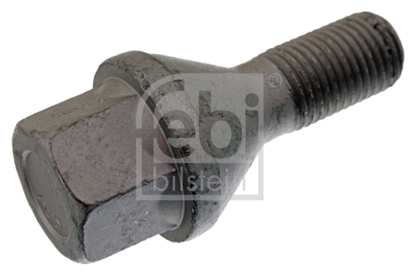 Ecrou / Boulon de roue FEBI BILSTEIN 46684 (X1)