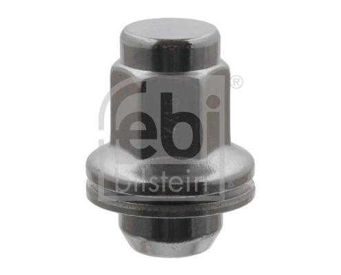 Ecrou / Boulon de roue FEBI BILSTEIN 46690 (X1)
