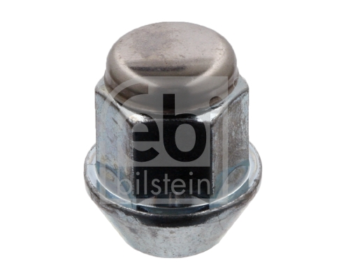 Ecrou / Boulon de roue FEBI BILSTEIN 46694 (X1)