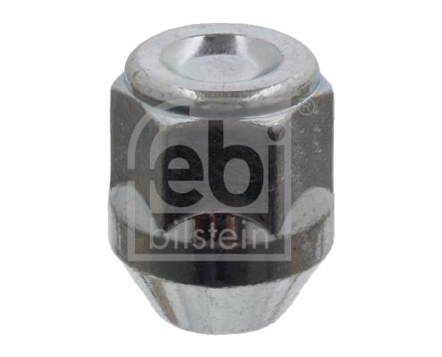 Ecrou / Boulon de roue FEBI BILSTEIN 46696 (X1)