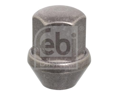 Ecrou / Boulon de roue FEBI BILSTEIN 46701 (X1)