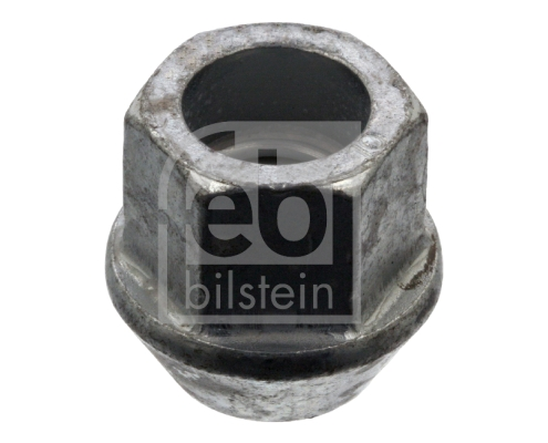 Ecrou / Boulon de roue FEBI BILSTEIN 46702 (X1)