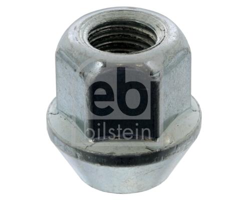 Ecrou / Boulon de roue FEBI BILSTEIN 46711 (X1)