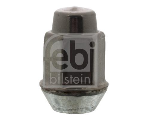 Ecrou / Boulon de roue FEBI BILSTEIN 46712 (X1)