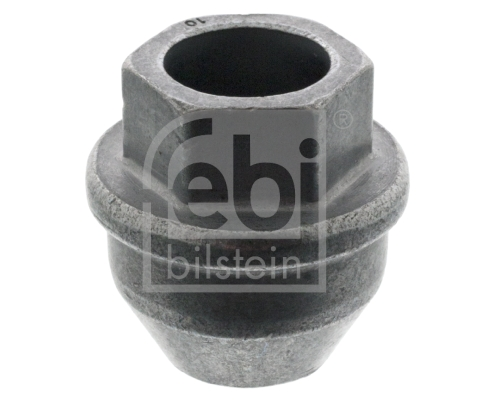 Ecrou / Boulon de roue FEBI BILSTEIN 46714 (X1)