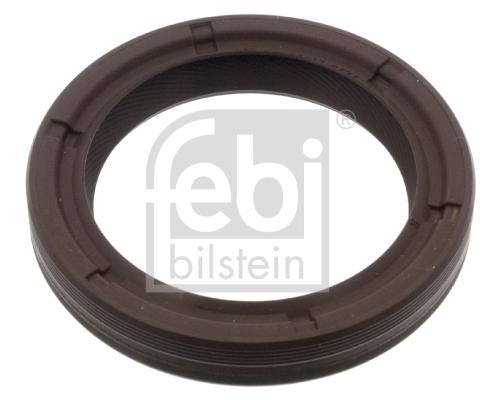 Joint de boite de vitesses FEBI BILSTEIN 46997 (X1)