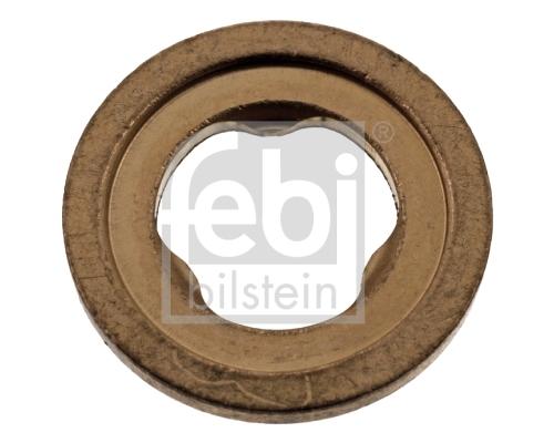 Joint de porte-injecteur FEBI BILSTEIN 47010 (X1)