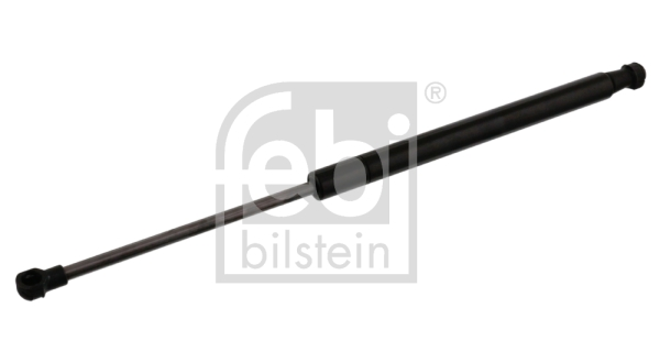 Verin de coffre FEBI BILSTEIN 47040 (X1)
