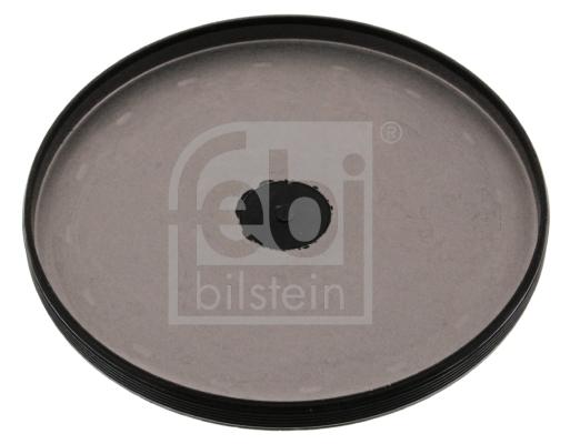 Joint spi transmission FEBI BILSTEIN 47166 (X1)