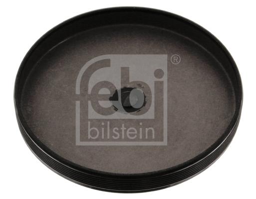 Joint spi transmission FEBI BILSTEIN 47167 (X1)