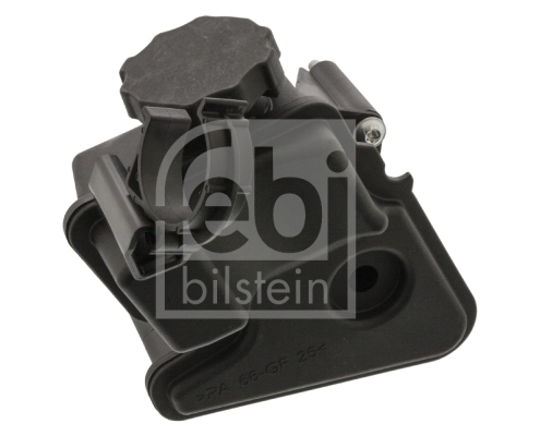 Reservoir liquide direction assistee FEBI BILSTEIN 47203 (X1)