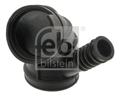 Tuyau d'aspiration, alimentation d'air FEBI BILSTEIN 47221 (X1)