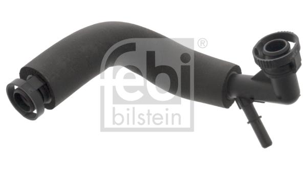 Tube ventilation carter moteur FEBI BILSTEIN 47228 (X1)