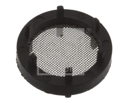 Filtre a huile de boite de vitesse FEBI BILSTEIN 47282 (X1)