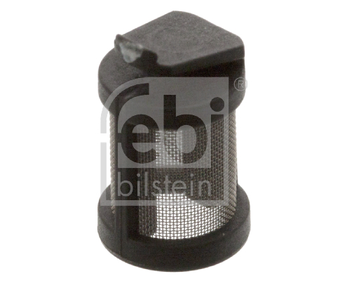 Filtre a huile de boite de vitesse FEBI BILSTEIN 47283 (X1)