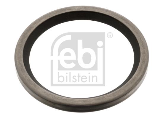 Joint de boitier de thermostat FEBI BILSTEIN 47288 (X1)
