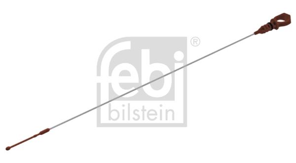 Jauge niveau d'huile FEBI BILSTEIN 47300 (X1)