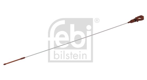 Jauge niveau d'huile FEBI BILSTEIN 47301 (X1)