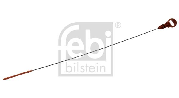 Jauge niveau d'huile FEBI BILSTEIN 47302 (X1)
