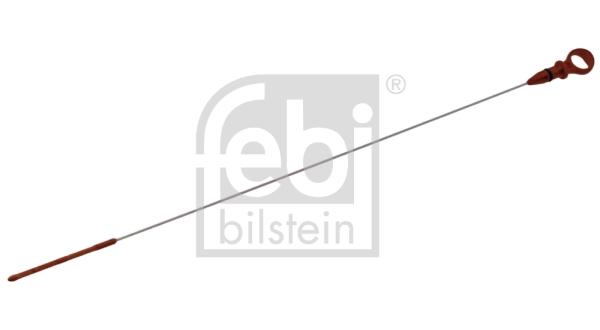 Jauge niveau d'huile FEBI BILSTEIN 47303 (X1)