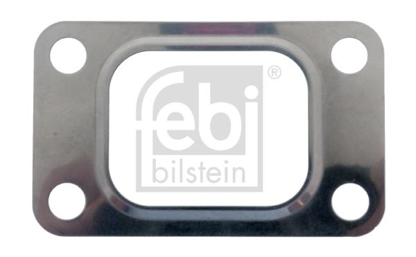 Joint de turbo FEBI BILSTEIN 47388 (X1)
