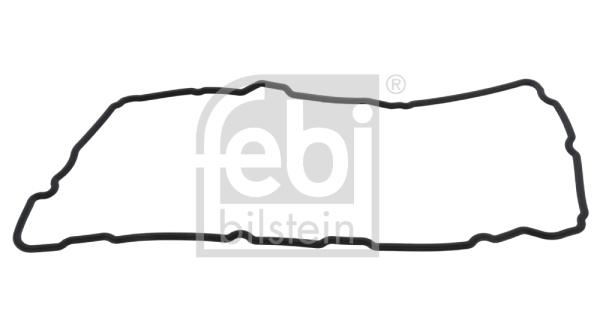 Joint de cache culbuteurs FEBI BILSTEIN 47408 (X1)