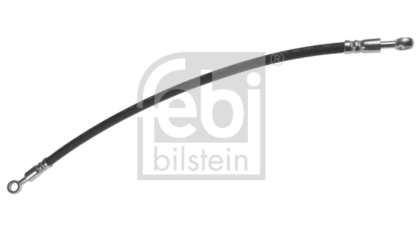 Flexible de frein FEBI BILSTEIN 47439 (X1)