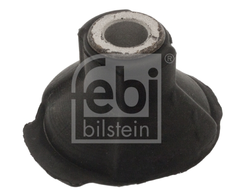 Silentbloc de direction FEBI BILSTEIN 47576 (X1)