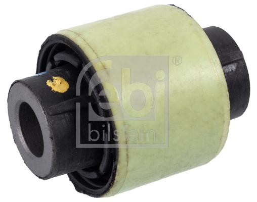 Silentbloc de suspension FEBI BILSTEIN 47646 (X1)
