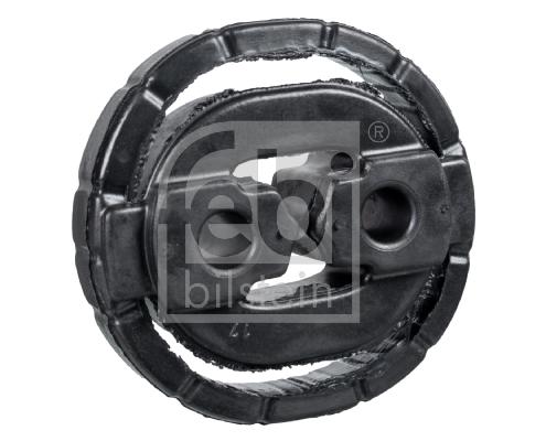 Silentblocs d'echappement FEBI BILSTEIN 47721 (X1)