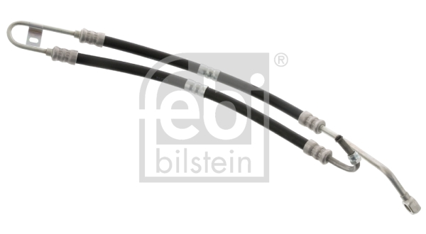Flexible hydraulique FEBI BILSTEIN 47851 (X1)