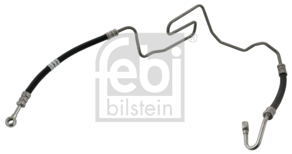 Flexible hydraulique FEBI BILSTEIN 47896 (X1)