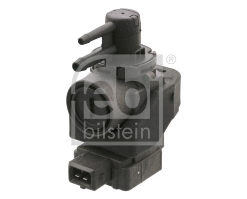Capteur de pression de suralimentation FEBI BILSTEIN 47950 (X1)