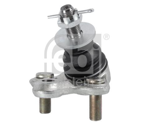 Rotule de suspension FEBI BILSTEIN 48222 (X1)